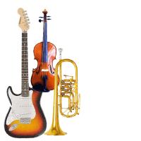 買取品目:楽器・音響機器(クリックで買取価格がわかります!)