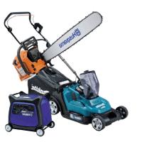 買取品目:電動工具・草刈り機等(クリックで買取価格がわかります!)