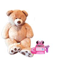 買取品目:ぬいぐるみ・おもちゃ(クリックで買取価格がわかります!)