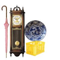 買取品目:時計・花瓶・骨董等(クリックで買取価格がわかります!)
