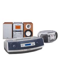 買取品目:オーディオ・音響機器(クリックで買取価格がわかります!)
