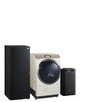 買取品目:エアコン・洗濯機・冷蔵庫など家電(クリックで買取価格がわかります!)