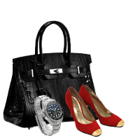 買取品目:靴・バッグ・貴金属・香水等(クリックで買取価格がわかります!)