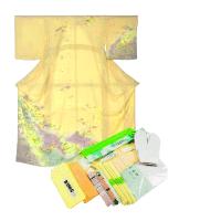 買取品目:着物・和装品(クリックで買取価格がわかります!)