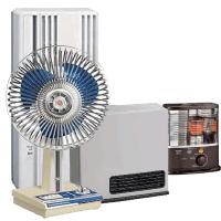 買取品目:冷暖房機器(クリックで買取価格がわかります!)
