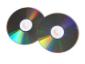 CD・DVD ※複製不可